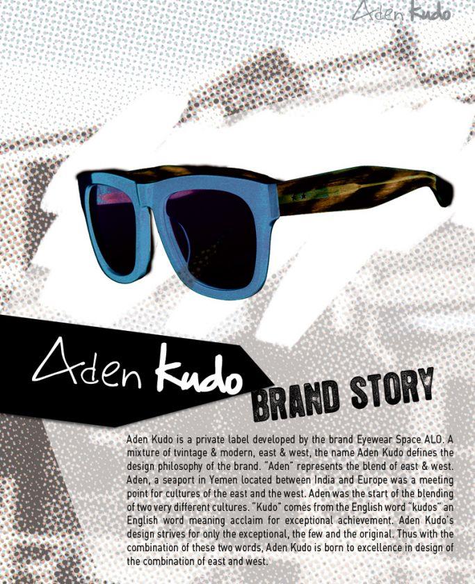 Korean Drama Fashion Secret Garden Celebrity Sunglasses